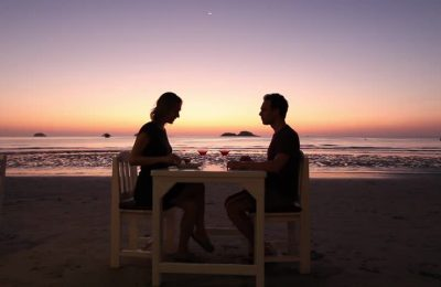 Online Blind Dating Strategies for an ideal Date