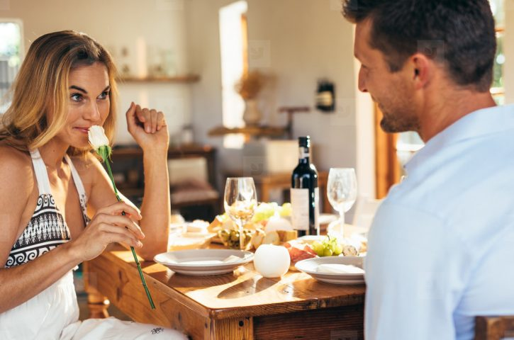 Creative Dating Ideas: 6 Dates Which Are Affordable and Romantic