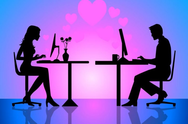 Relationship Balance – New Relationship Advice Online To Find Real Love
