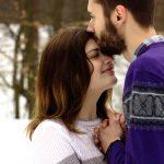 Women – Obtain a Lover Back – The Romance Recipe!