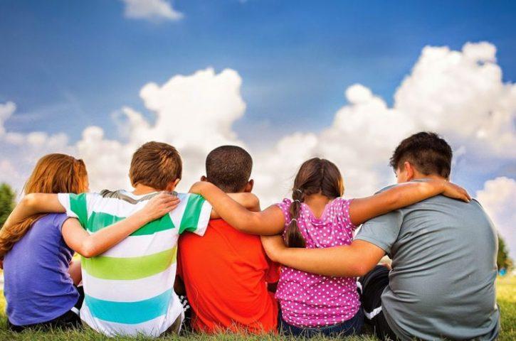 True Friendships – Ways to get True Buddies and Friendships