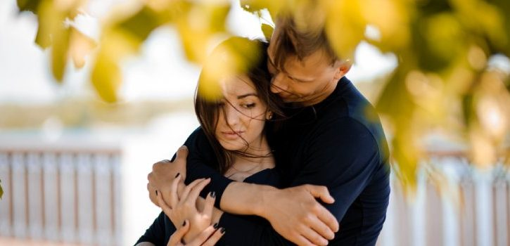 How you can recover Romance within your Relationship – What Couples Should Be Aware Of